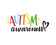 2020-5k1mile-autism-awareness-of-rockingham-county-registration-page