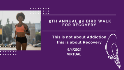 2021-5th-annual-5k-bird-walk-for-recovery-registration-page