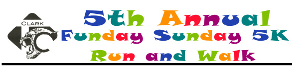 2017-5th-annual-funday-sunday-5k-registration-page