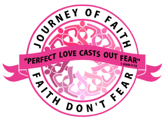 2020-5th-annual-journey-breast-cancer-walk-registration-page