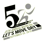 2015-5th-annual-wayne-sda-lets-move-day-5k-registration-page