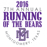 2016-7th-annual-montgomery-bearbacker-running-of-the-bears-registration-page