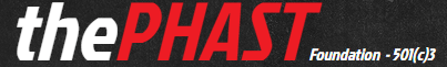 8th Annual PHAST Triathlon - Sprint, and PHAST Kids Tri registration logo