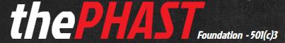 The Phast 9th Annual 5K, Kids and Adult Triathlon registration logo