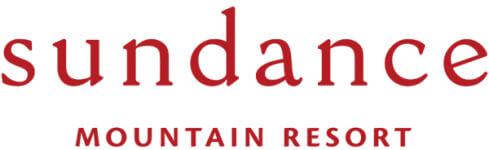 8 Hours of Sundance registration logo
