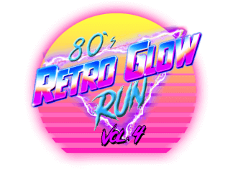 80's Retro Glow Run-12796-80s-retro-glow-run-registration-page