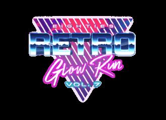 80's Retro Glow Run-12796-80s-retro-glow-run-marketing-page