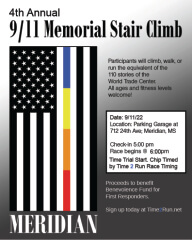 2019-911-stair-climb-registration-page