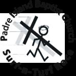 9th Annual Surf-N-Turf Race registration logo