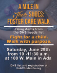2019-a-mile-in-their-shoes-foster-care-walk-registration-page