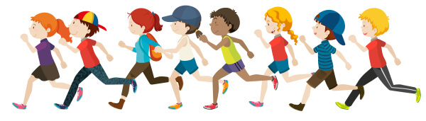 2020-a-race-to-summer-5k-registration-page