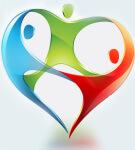 A Special Way 5k registration logo