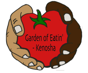2021-a-spooktacular-5k-kenosha-registration-page