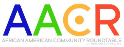 AACR Diabetes Awareness & Prevention 5K registration logo