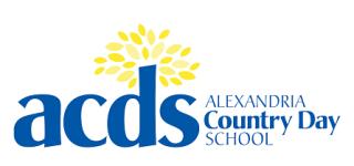 ACDS St Paddy's Dash registration logo