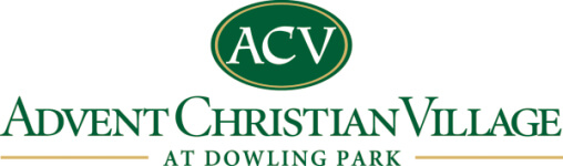ACV Alzheimer's Awareness 5K & Fun Walk registration logo