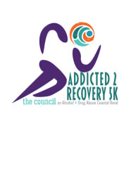 2021-addicted-2-recovery-5k-registration-page
