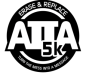 2019-addictiiathlete-5k-registration-page