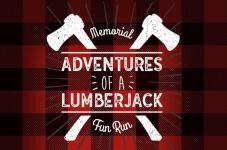 2019-adventures-of-a-lumberjack-memorial-fun-run-registration-page