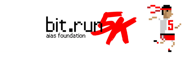2020-aias-foundation-bitrun-5k-runwalk-registration-page