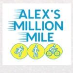 2016-alexs-million-mile-run-registration-page