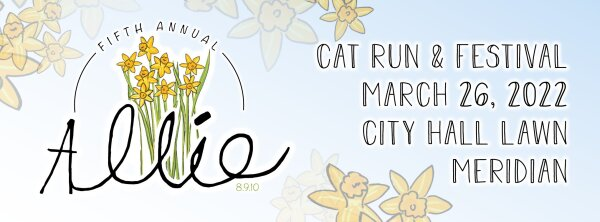 2019-allie-cat-run-and-festival-registration-page