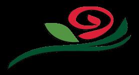 Alpha Gamma Delta's 2nd Annual Squirrel Sprint  registration logo