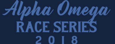 2017-alpha-omega-race-series-adoption-by-running-registration-page