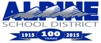 2015-alpine-school-district-100-year-celebration-5k-registration-page
