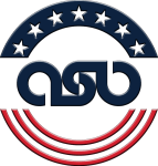 2018-american-spirit-relay-run-registration-page