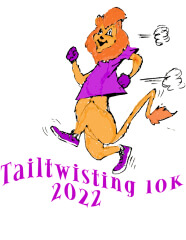 2019-anacoco-lions-club-tailtwisting-10k-and-5k-registration-page