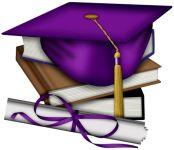 Angleton Project Grad 5K registration logo