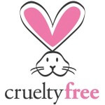 Animals Don't Need Makeup registration logo