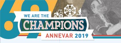 2019-annevar-5k-runwalk-registration-page
