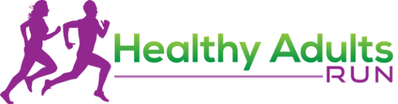 2018-annual-healthy-adults-run-registration-page