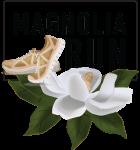 2019-annual-magnolia-run-registration-page