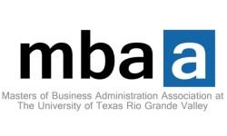Annual MBA-A 5K Run/Walk registration logo