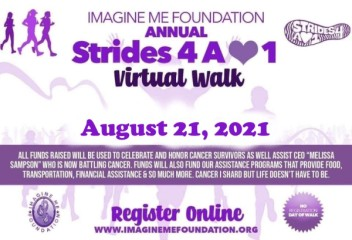 2021-annual-strides-4-a-loved-one-virtual-walk-registration-page