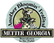 2014-another-bloomin-festival-5k-fun-run-registration-page