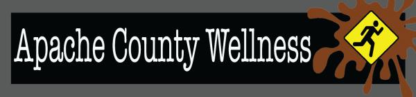 2016-apache-county-mud-run-registration-page