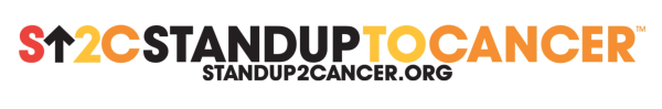APO Stand Up to Cancer 5K registration logo