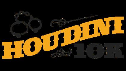 2021-appleton-houdini-10k-registration-page
