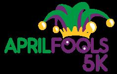 2019-april-fools-5k-registration-page