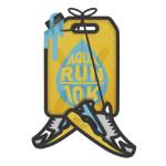 Aqua-Run 10K Relay registration logo