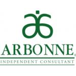 Arbonne Run for a Reason--HelpHaitiChildren registration logo
