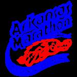 2021-arkansas-marathon-registration-page