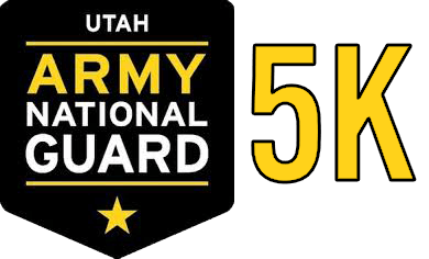 2020-army-national-guard-5k-registration-page