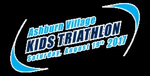 2017-ashburn-village-kids-triathlon-registration-page