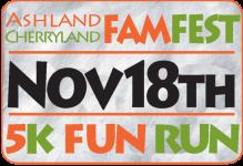 2017-ashland-cherryland-famfest-5k-fun-run--registration-page