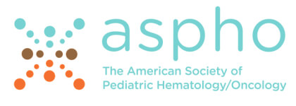 ASPHO's 4th Annual 5K Fun Run/Walk registration logo